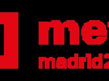 METALMADRID 21
