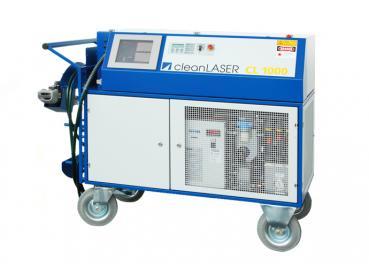 CL1000
