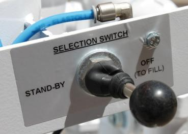 Microstrip_interruptor Stand-by
