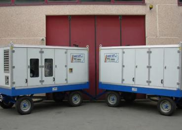 MPA_equipos UHP diesel